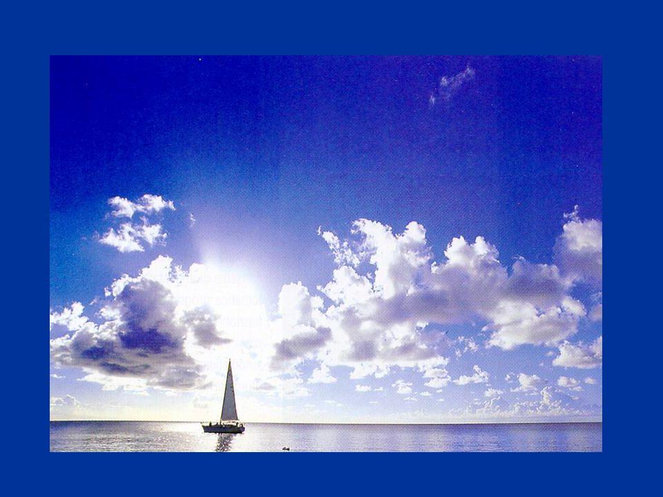 Cara poesia di mare, se mi vuoi fare un regalo fammi viaggiare in una barca a vela, in mezzo al mare. Fai che questa sia la mia casa e che io possa di