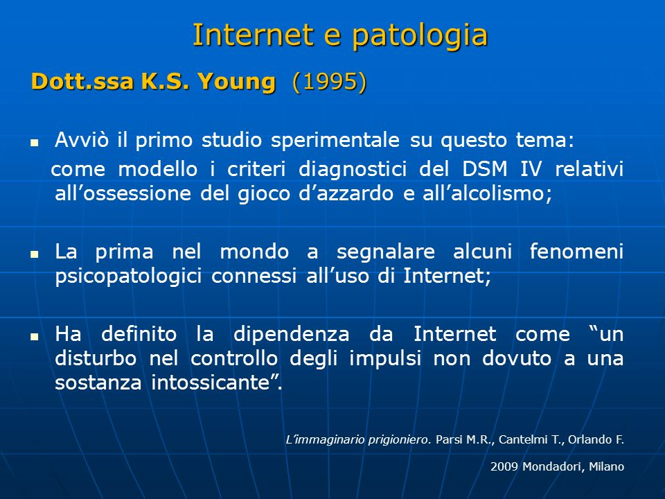 Dott.ssa K.S.