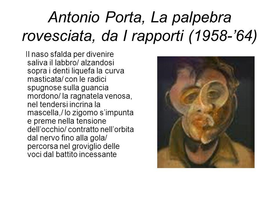 Luciano Berio (1923-2003)