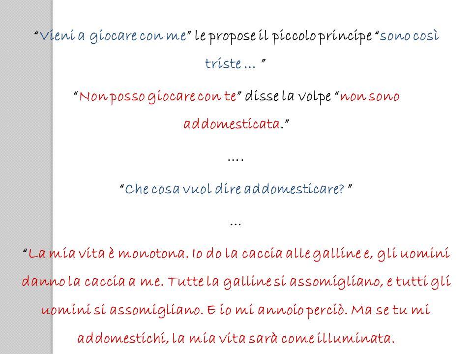 24 Frasi scritte Immagini Frasi scritte + immagini Task analysis