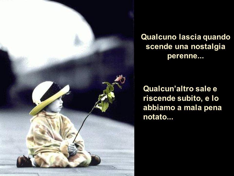A coloro che fanno e faranno parte del treno dello sport, auguro Maurizio Cremonini BUON VIAGGIO !