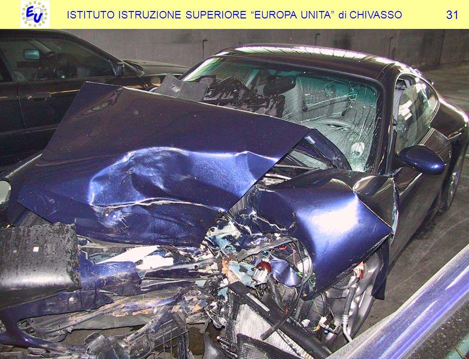 ISTITUTO ISTRUZIONE SUPERIORE EUROPA UNITA di CHIVASSO 31
