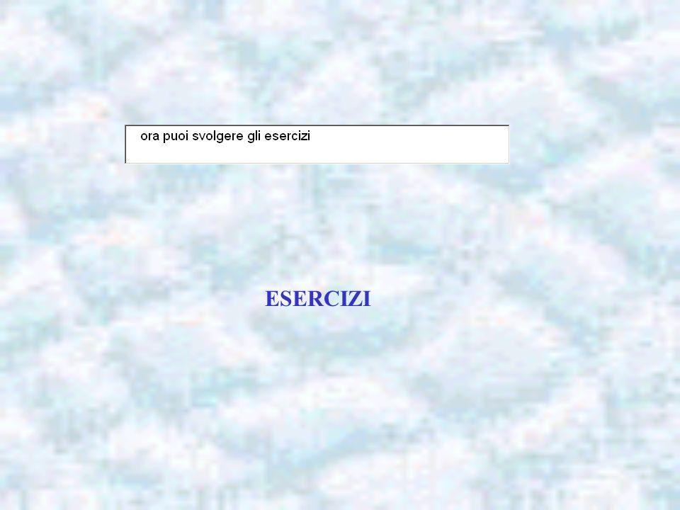 Test 1 Una equazione di secondo grado si dice completa quando………..
