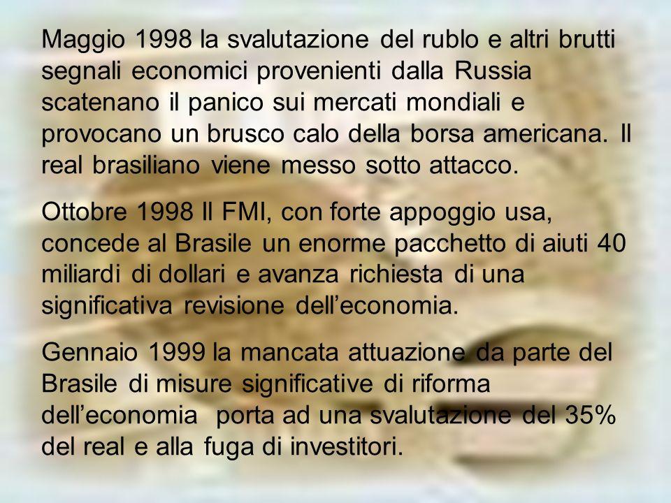 Modello Minsky :teoria dellinstabilità finanziaria Teoria secondo cui le crisi finanziarie sono tratti intrinseci ed inevitabili del sistema capitalista e seguono percorsi caratteristici e prevedibili.