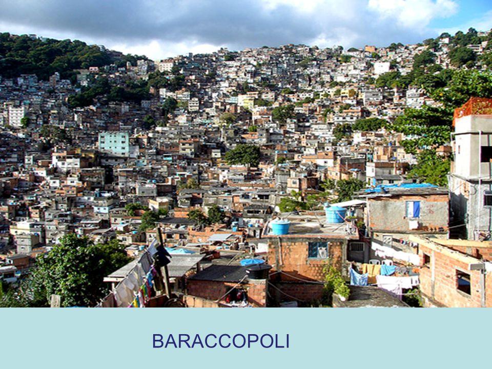 BARACCOPOLI