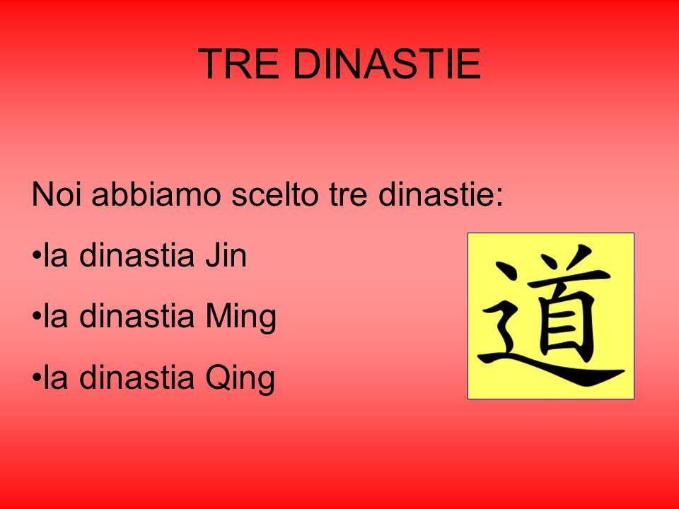 In giallo è rappresentato il territorio sui cui governava la Dinastia Xia