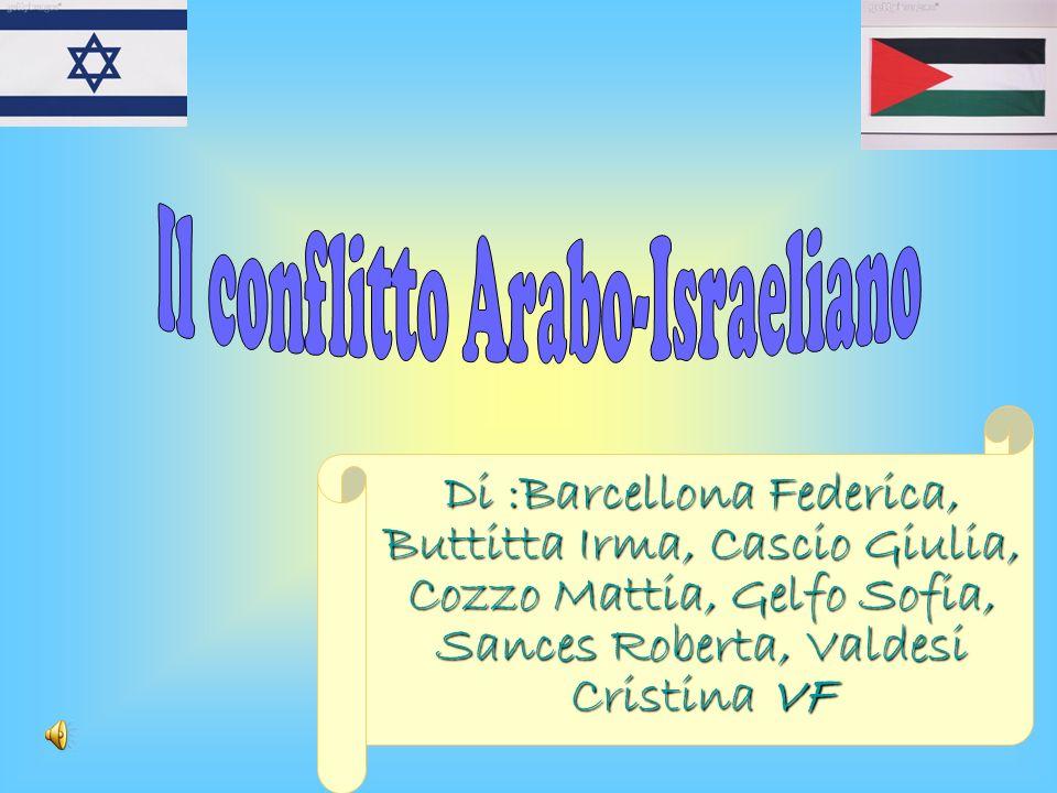 Di :Barcellona Federica, Buttitta Irma, Cascio Giulia, Cozzo Mattia, Gelfo Sofia, Sances Roberta, Valdesi Cristina VF
