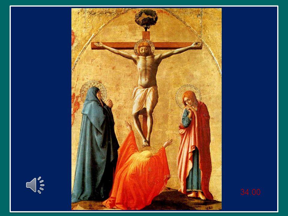 Significa che dobbiamo andare verso la carne di Gesù che soffre, ma anche soffre la carne di Gesù di quelli che non lo conoscono con il loro studio, con la loro intelligenza, con la loro cultura.