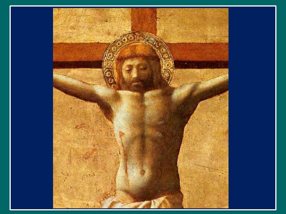 Lannunzio del Vangelo è questo: con la mia parola, con la mia testimonianza dire: Io ho un Padre.