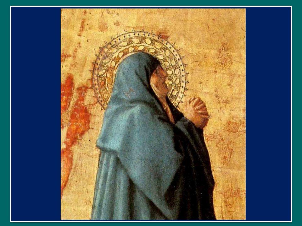 Annunciare questa grazia che ci è stata regalata da Gesù.