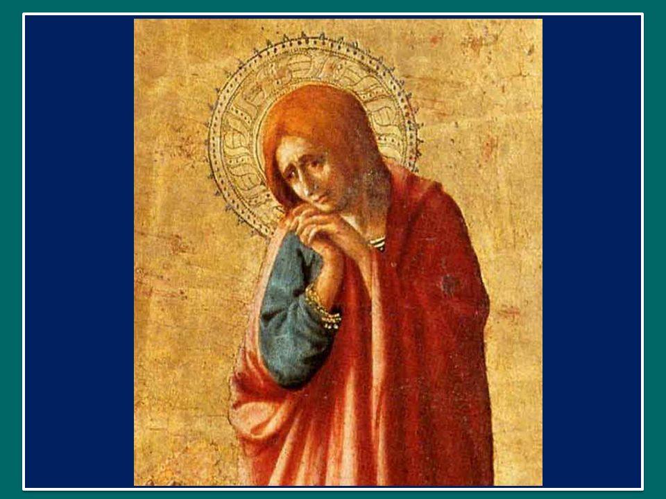 E ad alcuni il Signore chiede il martirio della vita, ma cè il martirio di tutti i giorni, di tutte le ore: la testimonianza contro lo spirito del male che non vuole che noi siamo evangelizzatori.