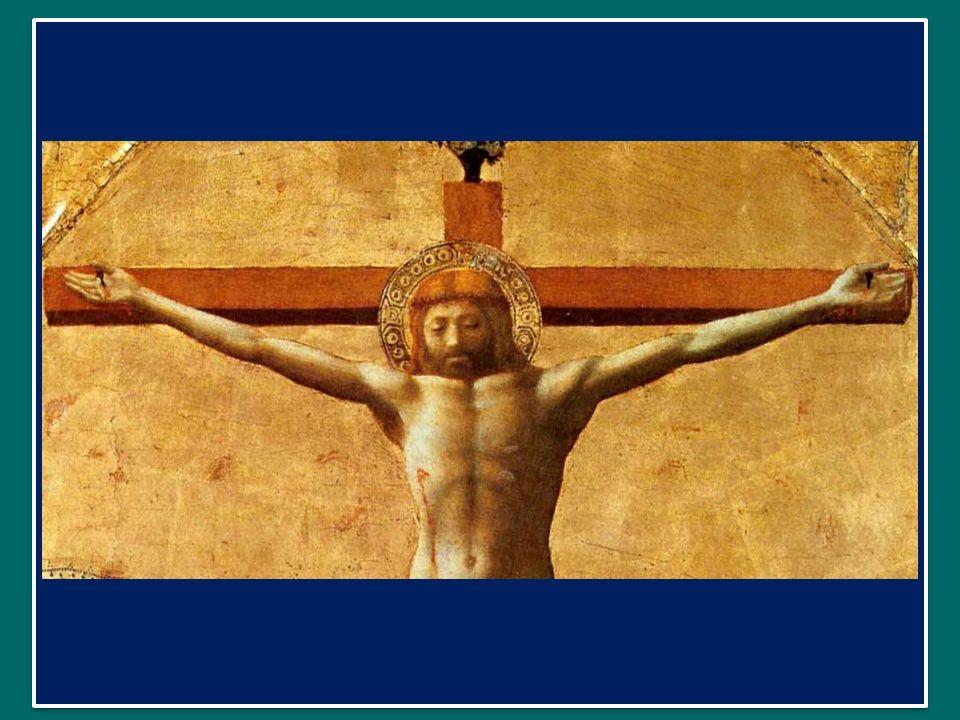 Il profeta Ezechiele lo diceva: Toglierò da voi il cuore di pietra e vi darò un cuore di carne .