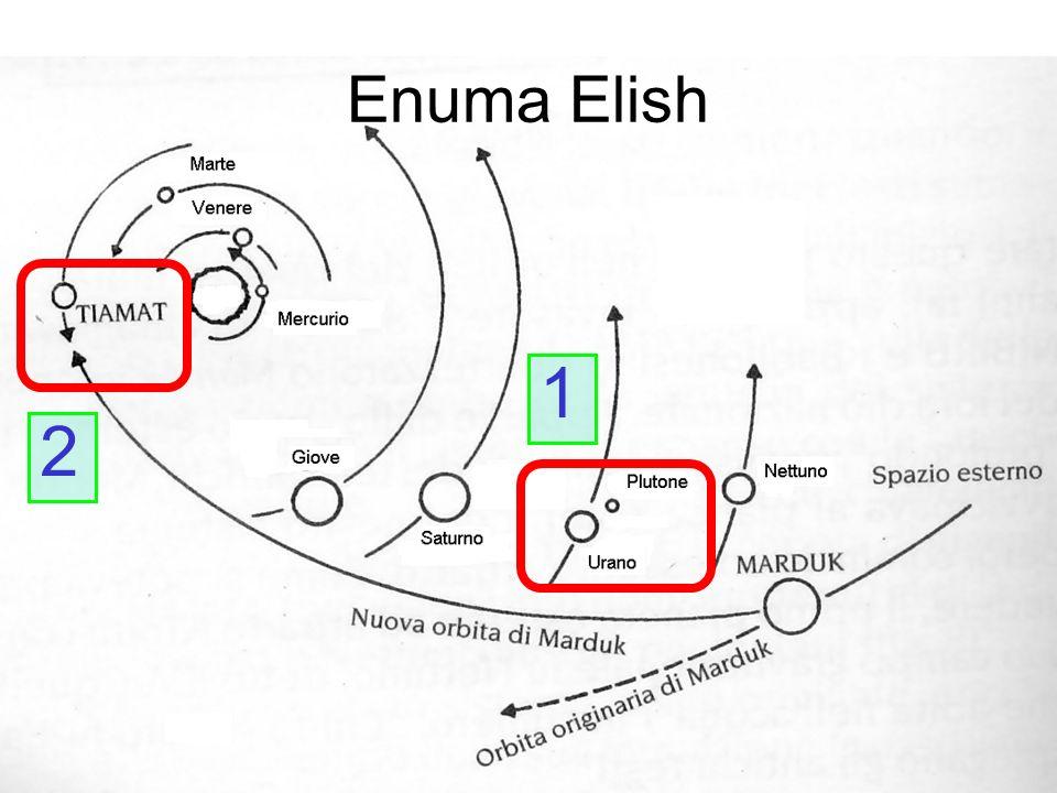 Enuma Elish 1 2