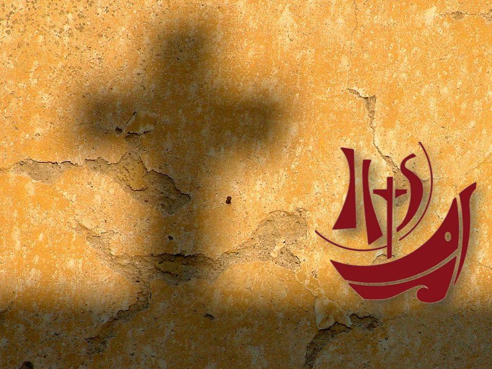 la remissione dei peccati Gesù disse loro di nuovo: «Pace a voi.