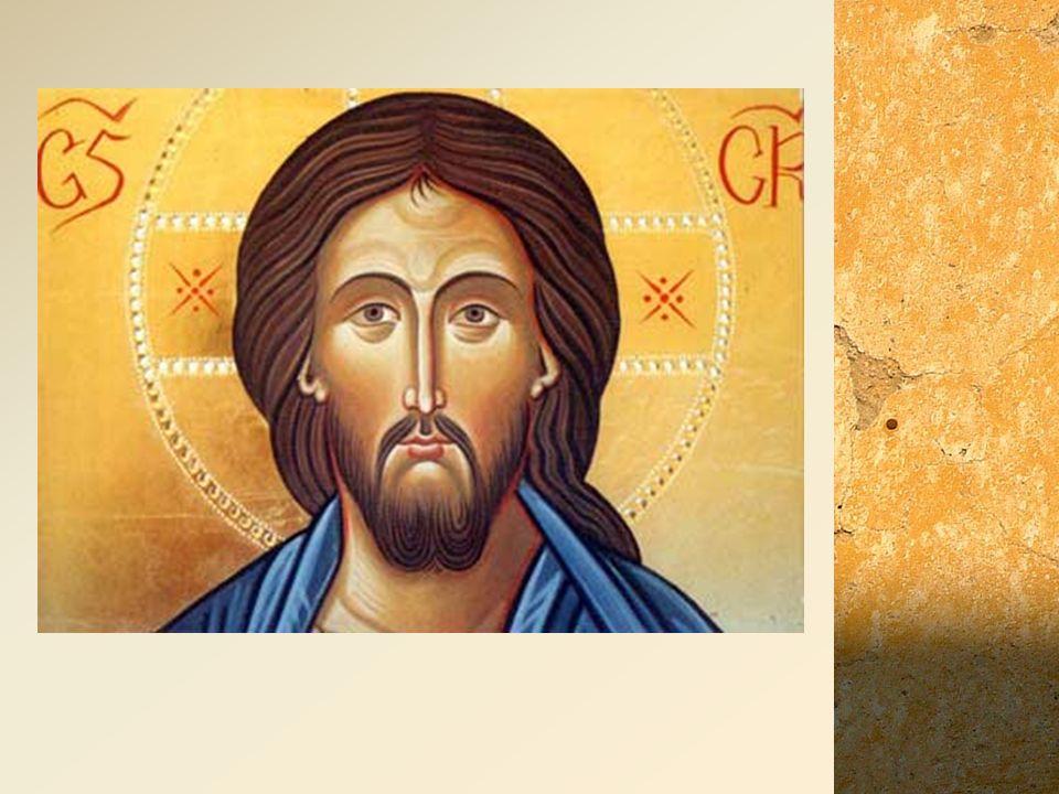 e in Gesù Cristo, suo unico Figlio, nostro Signore Pietro professa la sua fede: Tu sei il Cristo, il Figlio del Dio vivente (Mt.16,16).