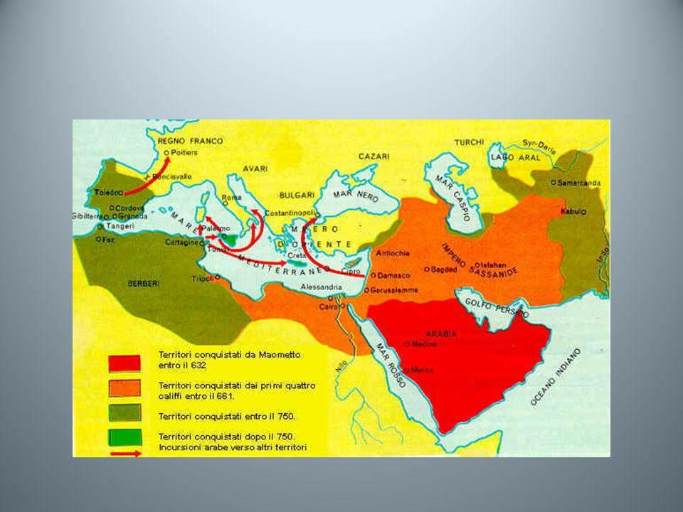 La riconquista Che la città di Gerusalemme sia purificata dal sangue!/ Il S ā il (ndr.