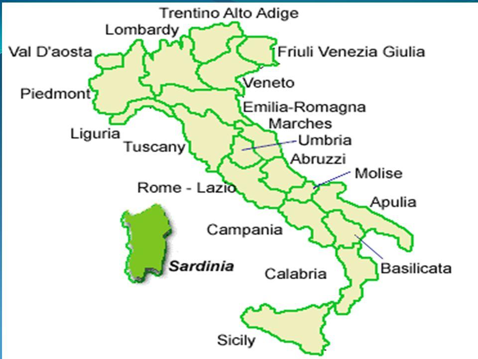 Sardinian language, Sardinian Sardo, Romance language spoken on the Italian-ruled island of Sardinia; it is most similar to Vulgar Latin of all the modern Romance languages.