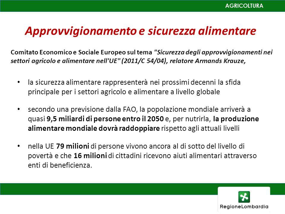 La nuova norma DIRETTIVA 2009/128/CE DEL PARLAMENTO EUROPEO E DEL CONSIGLIO del 21 ottobre 2009 che istituisce un quadro per lazione comunitaria ai fini dellutilizzo sostenibile dei pesticidi