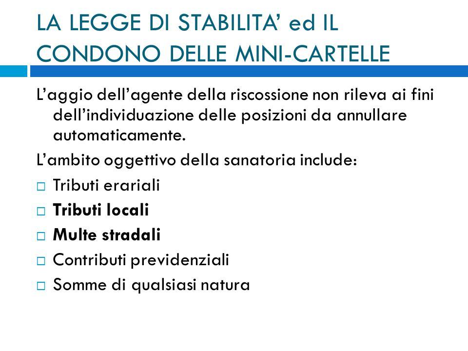 Gli incentivi ai Comuni in SICILIA La Corte Costituzionale (sentenza n.