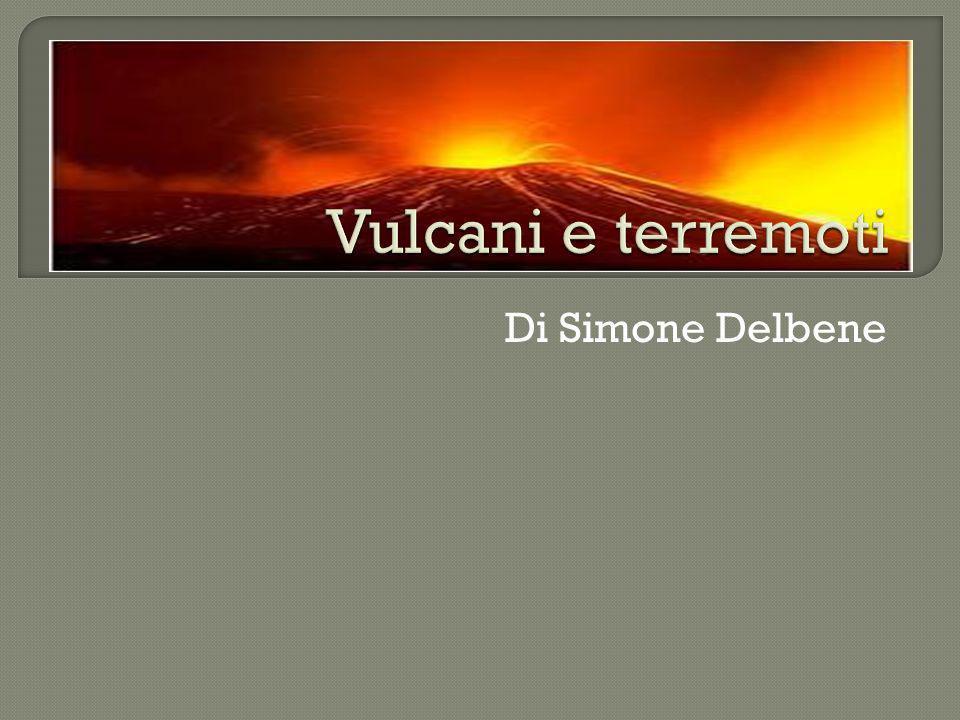 Di Simone Delbene