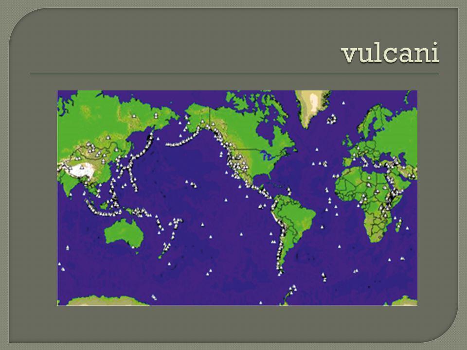 È la zona di confine tra il mantello e la crosta terrestre.