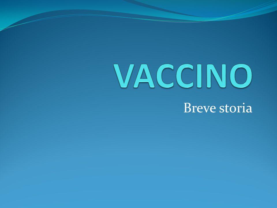 Difterite e Tetano: casi allanno