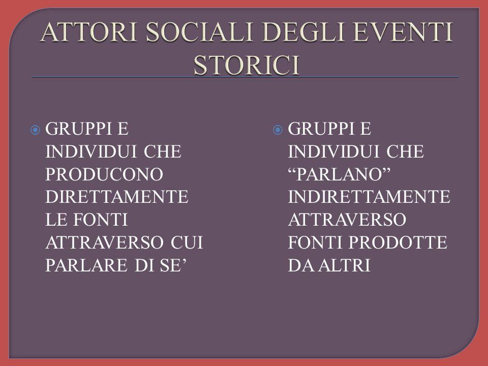 Milano marzo 1848 Venezia 1848-49 Brescia marzo 1849 Livorno maggio 1849