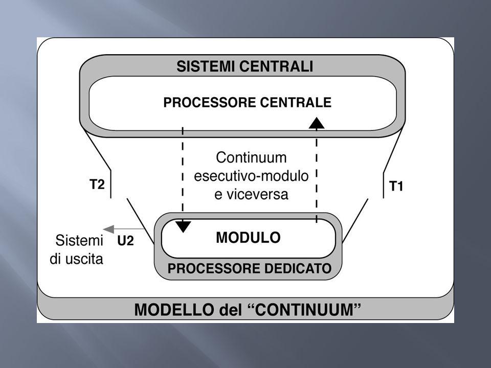I trattamenti riabilitativi pertanto devono riguardare sia la struttura specificamente deficitaria sia il sistema esecutivo.