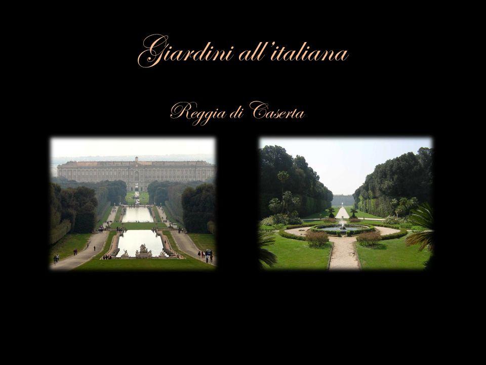 Reggia di Colorno – Parma