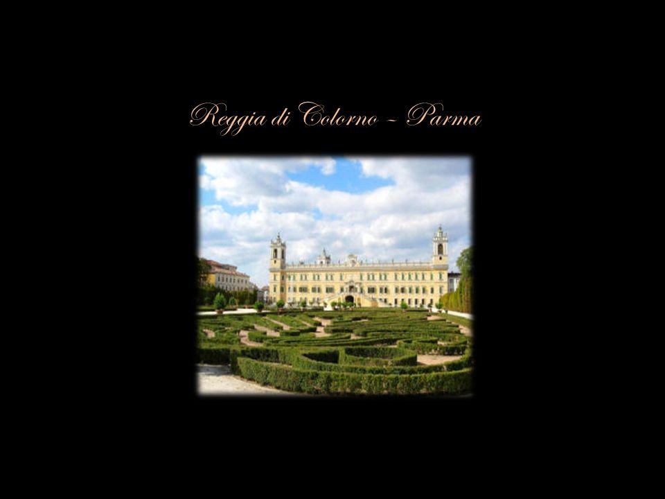 La fontana di Pegaso La fontana di Pegaso riprende il mito in cui il cavallo fa sgorgare la fonte Ippocrene