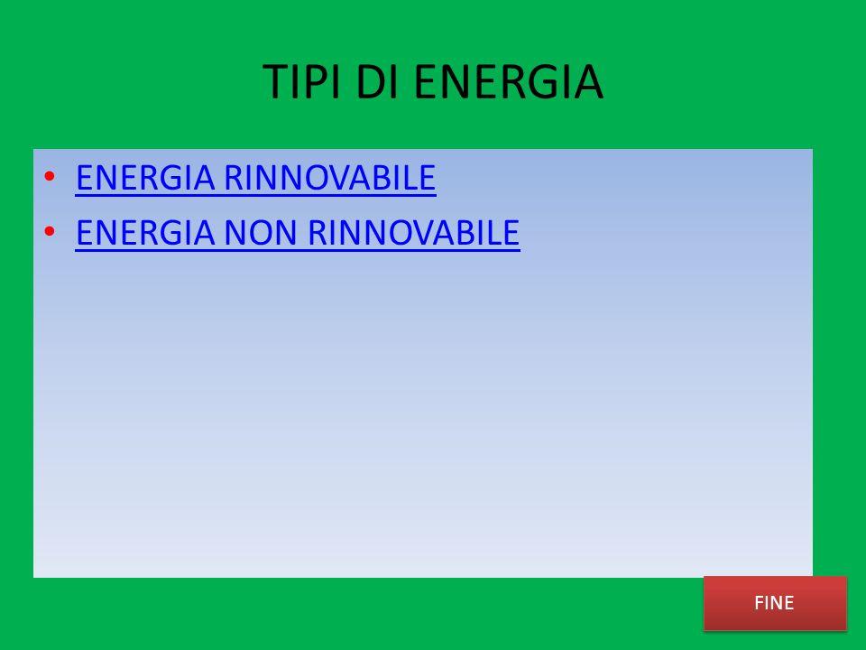 L ENERGIA ANDREA FERRARIO CLASSE 5° SCUOLA DI BEREGAZZO CON FIGLIARO