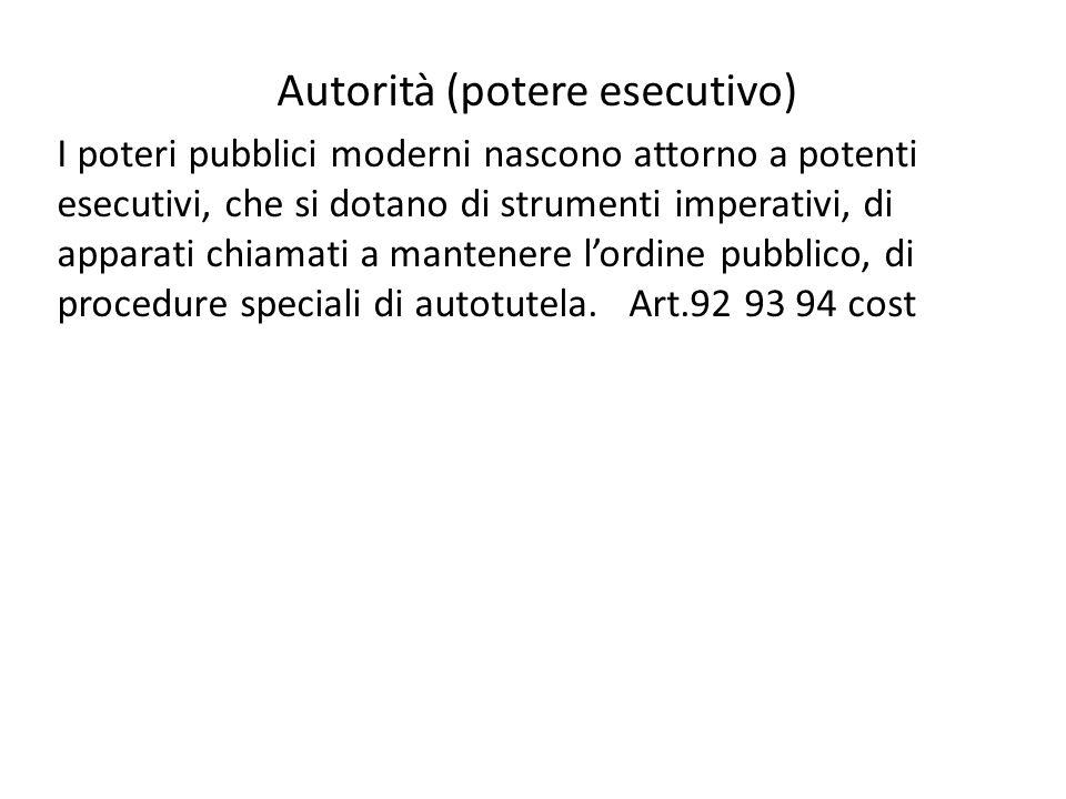 Non necessariamente lo Stato è lambito istituzionale del diritto Miglio: il termine Stato come ordinamento compare solo nel 1559.