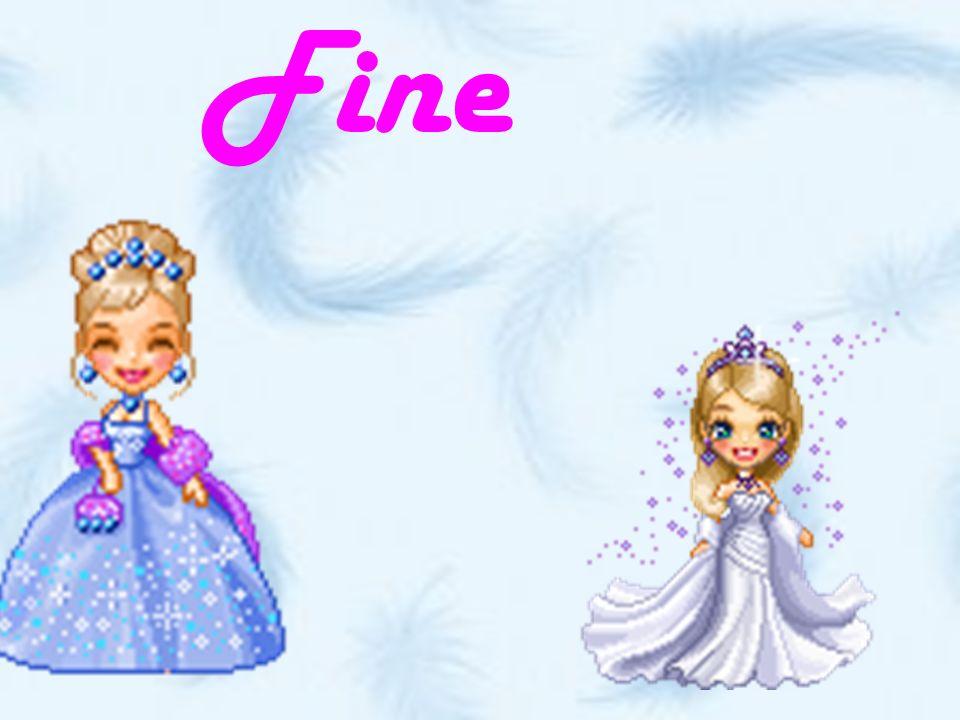 F Fine