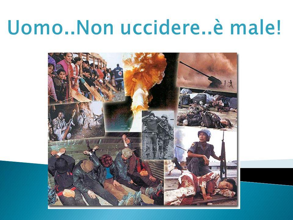 No nel nome PACE in Memoria della pacifista americana RACHEL CORRIE, Martire per la Pace e la nonviolenza (1979 -16 Marzo 2003).