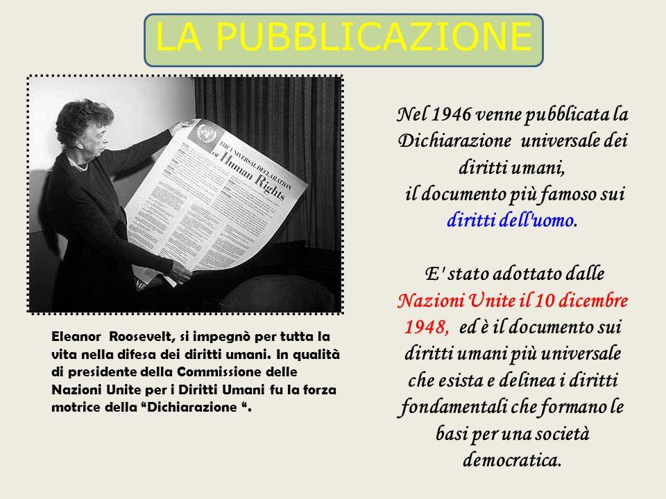 Classe V D Anno Scolastico 2012/13 Ins. Lucia Stirpe