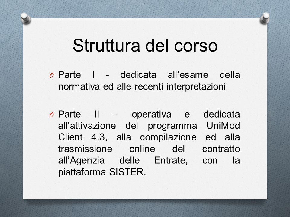Le formule contrattuali «I comparenti sottoscrivono con firma elettronica.