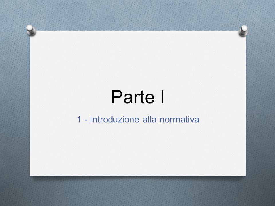 Il nuovo comma 13 O Art.