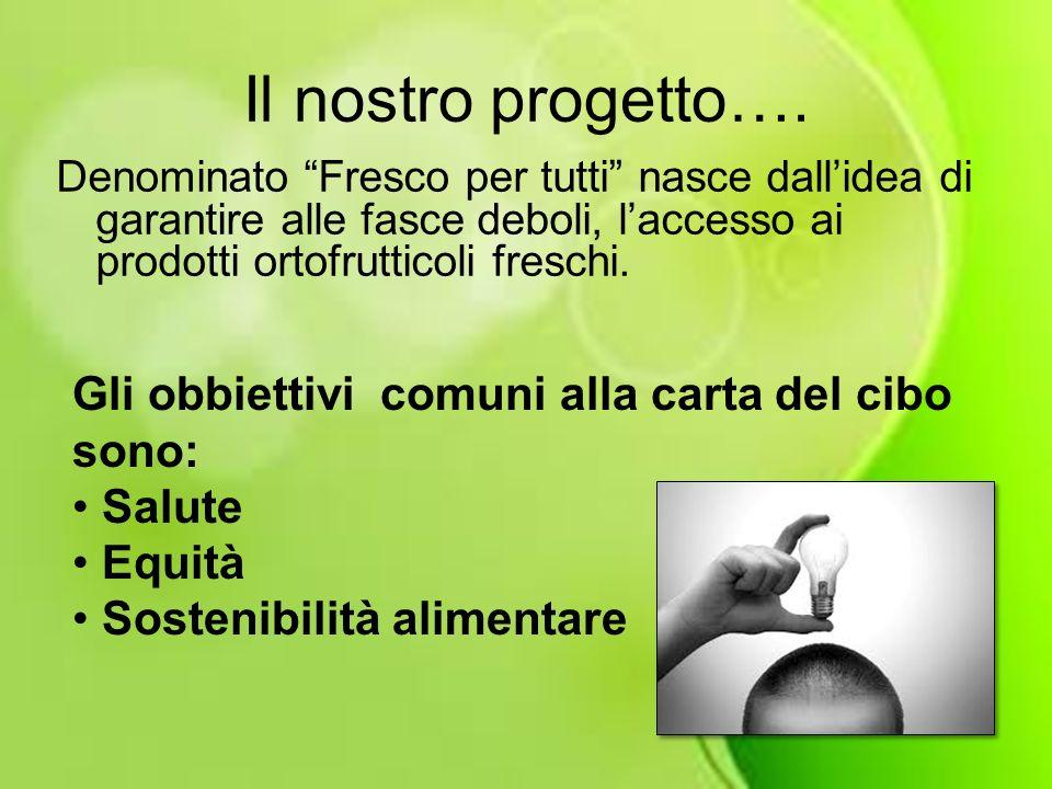 I poveri in Italia….Secondo fonti istat in Italia 8.173 persone vivono sotto la soglia di povertà.