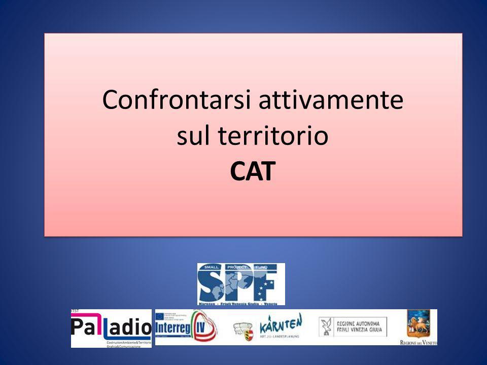 COMPITI DELLISTITUTO PALLADIO 3.