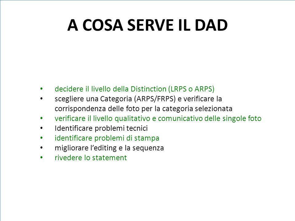 1) DAD presenziali 2) DAD in Absentia (per chi non può presenziare) 3) DAD via SKYPE TIPI DI DAD