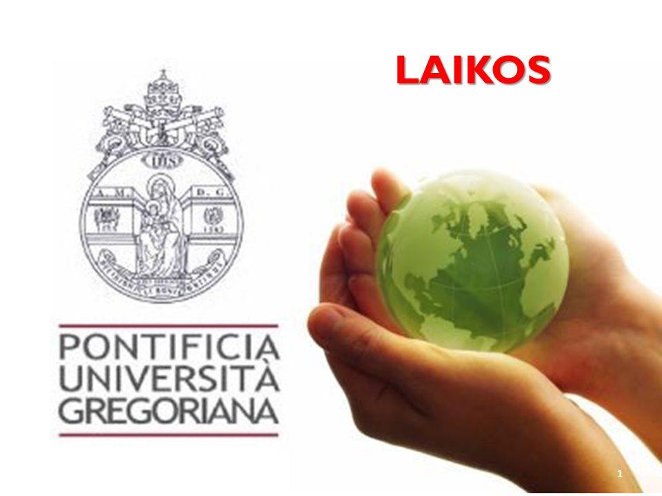 LAIKOS 1