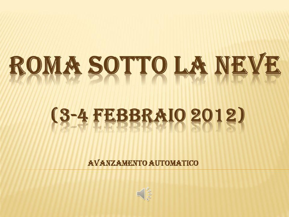 Fausto Papetti ha suonato al sax «Arrivederci Roma» Bye! Charlie F I N E