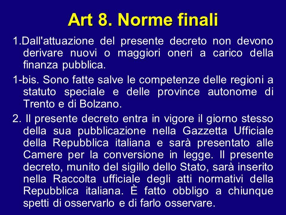Art 8.