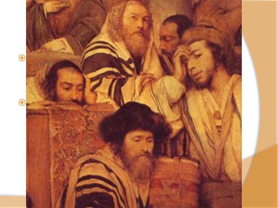 Sotto il regno di Erode il Grande incominciò la ricostruzione del Tempio di Gerusalemme che ebbe tanta parte nella vita di Gesù.Tempio di Gerusalemme Alla morte di Erode il Grande la Palestina fu suddivisa tra i tre figli rimasti (gli altri li aveva fatti uccidere insieme ad alcune delle mogli); in particolare governò la Galilea, fino al 39 d.C., il figlio Erode Antipa.