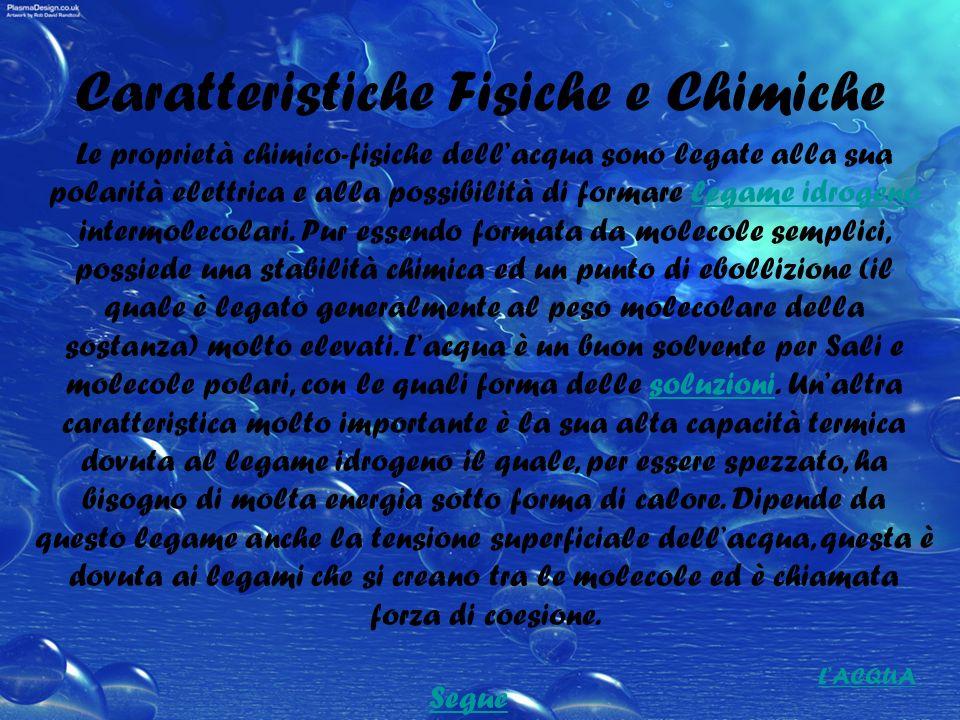 Creato da: Fabrizio Colucci & Gregory Scurti