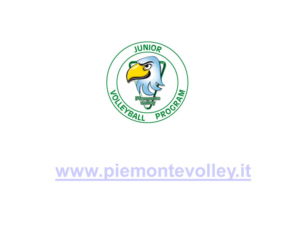 www.piemontevolley.it