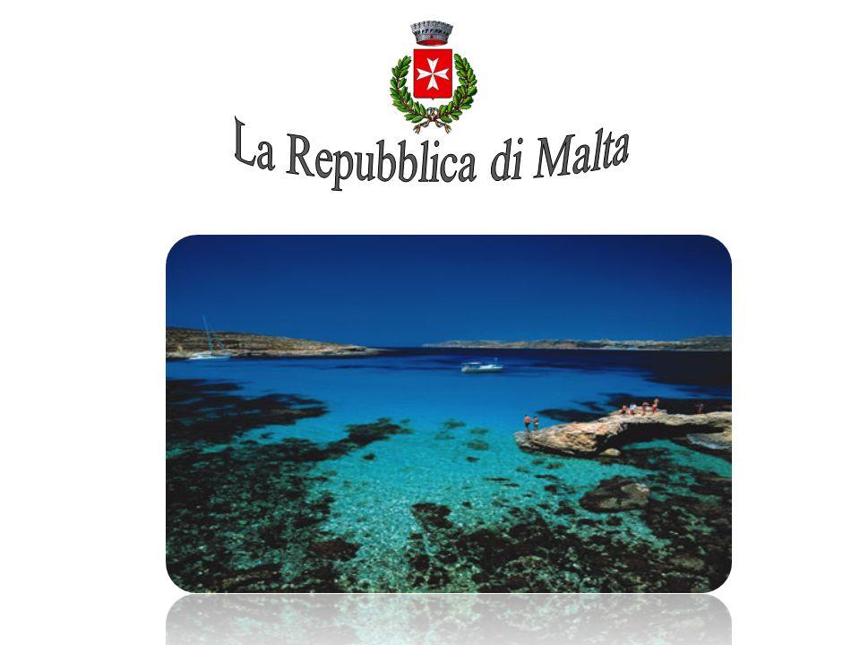 I cenni storici Probabilmente i primi abitanti di Malta arrivarono dalla Sicilia nelletà preistorica.