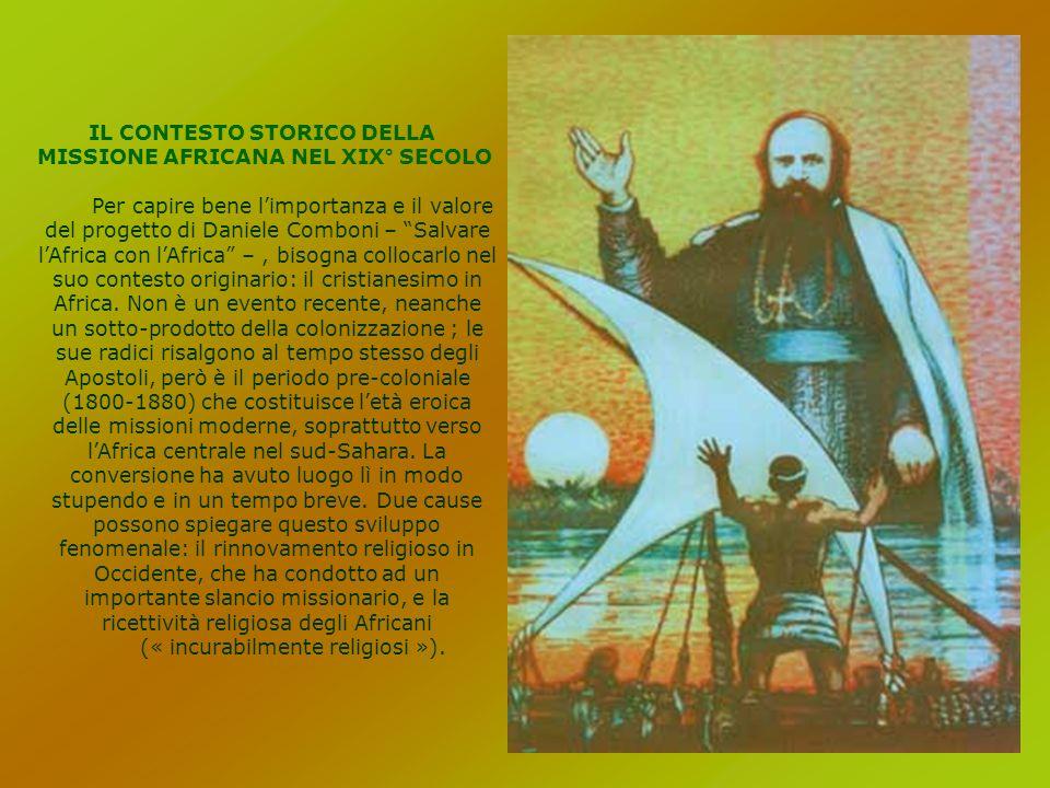 Il profeta, dal greco phèmí (dire) e pro (prima di, al posto di, in anticipo o in pubblico) è un uomo inviato e ispirato da Dio per manifestare una co