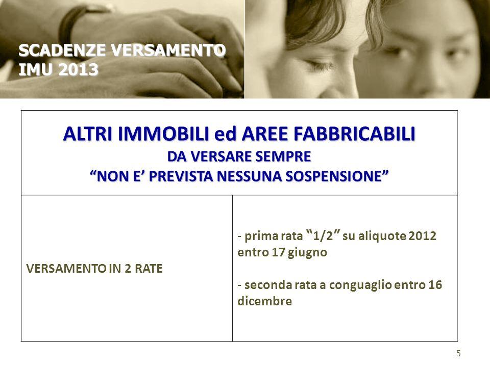 UFFICIO TRIBUTI COMUNE DI SAN GIOVANNI AL NATISONE (PROV.