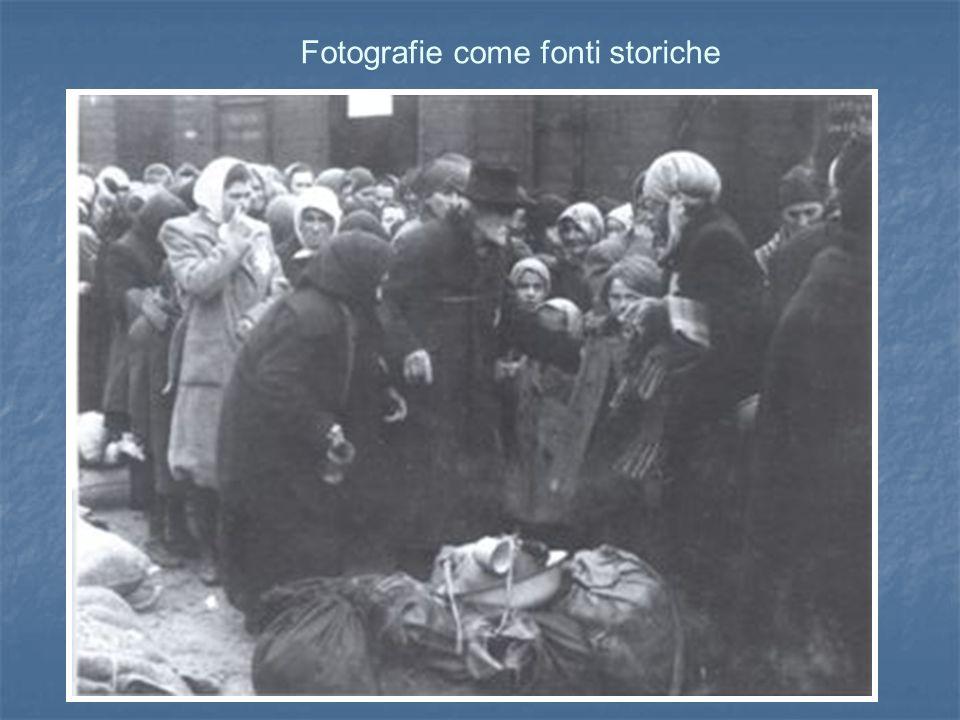 Auschwitz 1) Cosa è stato Auschwitz.Cosa simboleggia.
